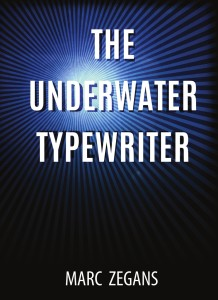 The Underwater Typewriter