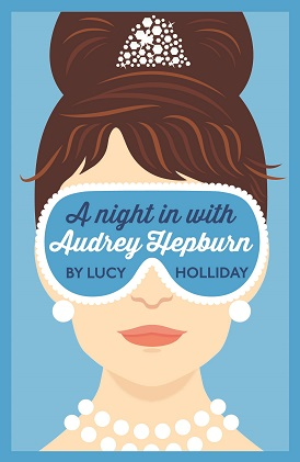 A NIGHT IN WITH AUDREY_COVER (1)