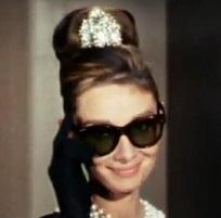 Audrey_Hepburn_Wayfarers