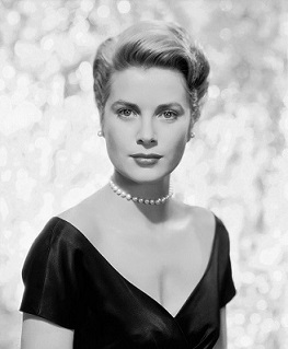 Grace_Kelly_1955