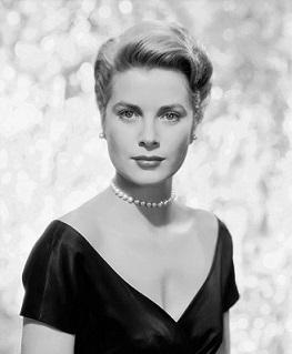 Grace_Kelly_1955