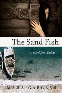Sand Fish