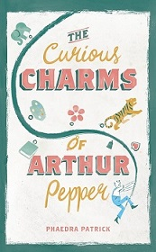 The-Curious-Charms-of-Arthur-Pepper-UK-cover