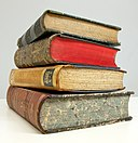 Old_Books_01