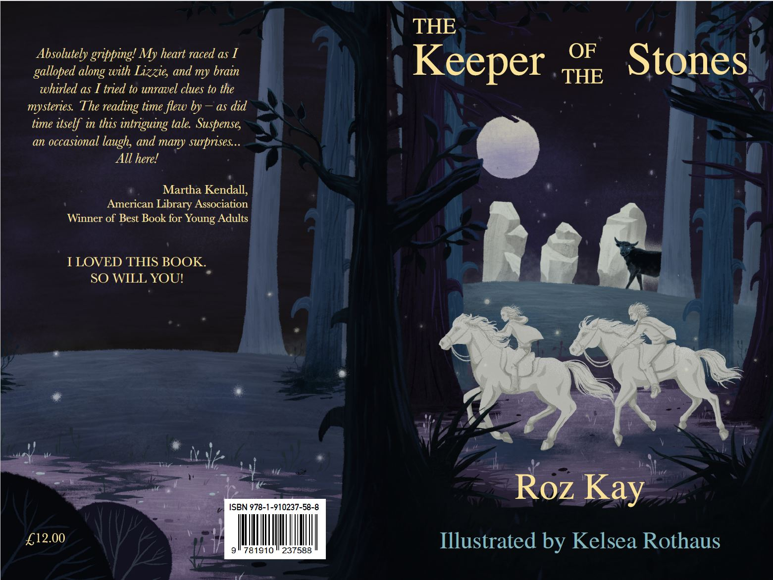 The Keeper of the Stones_Cover Spread.jpeg