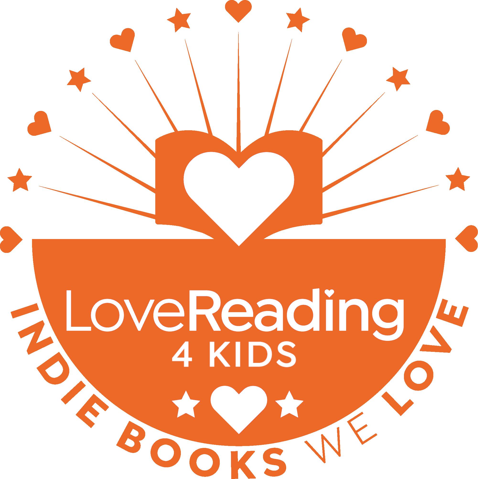 indie-books-we-love